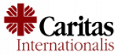 Logo Caritas Internationalis