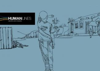 humanlines